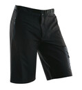Haglfs Lizard Shorts black